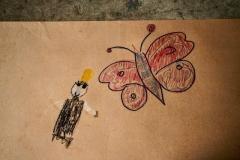 Mimosa School Artworks (6)