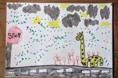 Mimosa School Artworks (7)