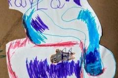 Mimosa School Artworks (9)