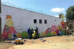 Noord Mural Progress (13)