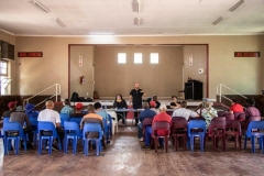 Noordgesig Community Meeting (4)