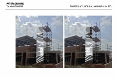 PATERSON_updates_package_talkingtowers