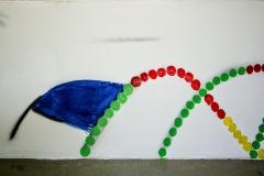 FINAL ART WORK BY THUSI VUKANI (10)