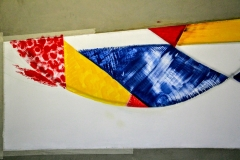 FINAL ART WORK BY THUSI VUKANI (7)