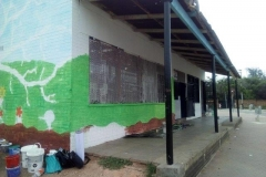 Ricky's Spaza shop Mural (7)