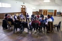 Rotunda workshop and meeting (1)