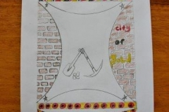 Rotunda workshop and artists (10)