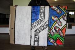 Rotunda workshop and artists (17)