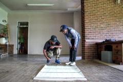 Rotunda workshop and artists (18)