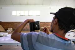 Rotunda workshop and artists (21)