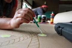 Rotunda workshop and meeting (14)