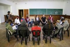 Rotunda workshop and meeting (21)