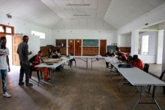 Rotunda workshop and meeting (7)