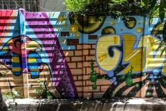 Short road mural 11-08-2018 - Zivanai Matangi (14)