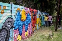 Short road mural 11-09-2018 (2)