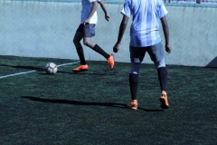 Croby Soccer Kids 05-05-2017 - Thusi Vukani (2)