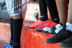Croby Soccer Kids 05-05-2017 - Thusi Vukani (3)