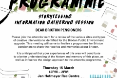 poster_BRIXTON_pensioners_WIP03