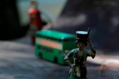 Micro photography Thusi Vukani (5)