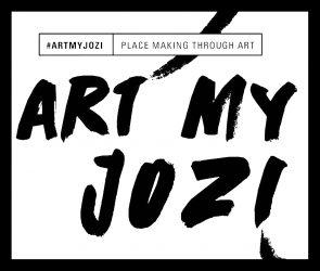 #ARTMYJOZI